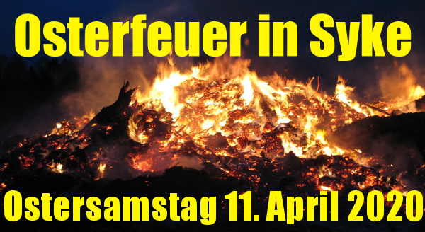 osterfeuer banner6002019